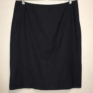 New York & Co Women's Skirt NWT